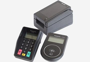 クレジットカード決済端末機のご案内|クレジットカードなら東京カード