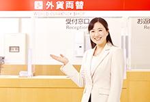 株式会社東京クレジットサービス